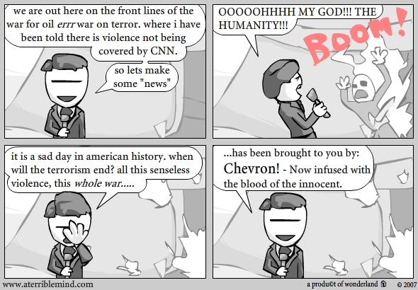 "CNN ""news on terror"""