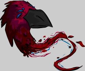 snakebird soul
