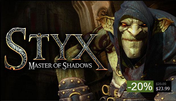 styx-1